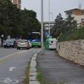 Nuova pista ciclabile a Lanera, vecchie criticità e problematiche