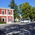 Il bus Matera-Palese resta attivo sino al 31 dicembre
