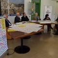Vent'anni di Unesco a Matera, tre giorni di feste e convegni di respiro internazionale