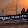 Vico Piave, convenzione Comune-Bpmez