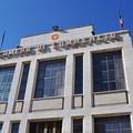 Aumentano le produzioni d'autore e d'ingegno a Matera