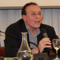 Matera internazionale con il convegno Unesco