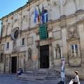 Il comitato Matera 2019 chiede un incontro ai candidati