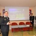 I Carabinieri raccontano un anno di interventi