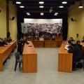 Consiglio comunale, approvato il rendiconto di bilancio 2013