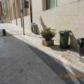 Servizio rifiuti, l'appalto partirà a giugno con una società di Bologna