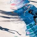 Sport e Street Art per contrastare disagio ed emarginazione giovanile