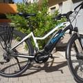 Bonus e-bike, ancora fondi a disposizione
