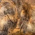 Riapre i battenti la Cripta del Peccato originale