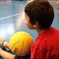 Il progetto EIE - Easybasket In Europe di nuovo a Matera