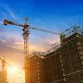Le proposte degli Ingegneri della Provincia di Matera all'Osservatorio Regionale dell'Edilizia e dei Lavori Pubblici