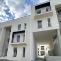 Edilizia sociale, alloggi pronti per assegnazione in locazione