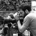 Sarà girato a Matera il nuovo film di Edoardo Leo