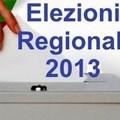 Regionali 2013. Tra politica e antipolitica, ha vinto l'astensionismo
