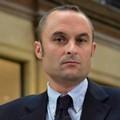 Intervento del Ministro Costa all'apertura dell'anno giudiziario a Matera