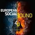European Social Sound 4U: concorso musicale per artisti emergenti