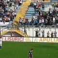 Coppa Italia di Lega Pro, Matera a riposo