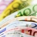 Emergenza Covid, stanziati i fondi per gli affitti