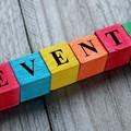 Eventi e servizi pubblici, una guida on line del Comune