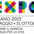 Expo 2015, come coglierne le opportunità di business