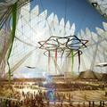 A Matera l'anteprima dell'Expo Dubai 2020, si presenta Padiglione Italia