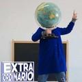 """""""Extra/ordinario"""": è il teatro il nuovo linguaggio della scuola"""