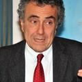Fabrizio Barca a Matera per un incontro sui beni pubblici