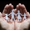 Vivere la vita da padri separati