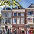 """Leeuwarden-Fryslân e Matera2019 organizzano la  """"Giornata europea del vicinato """""""