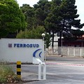"""""""Ferrosud: le nuove commesse richiedono ulteriore manodopera """""""