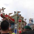 Festa della Bruna 2016