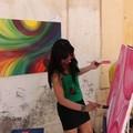 Torna la Festa dell'Arte a Matera
