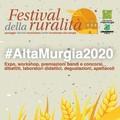 A Gravina arriva il Festival della Ruralità