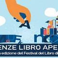 """Editori di Matera al """"Firenze Libro Aperto"""""""