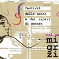 """Il  """"Festival delle donne e dei saperi di genere 2018 """" fa tappa a Matera per il 3° anno consecutivo"""