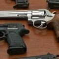 Stretta sui porti d'arma nel materano