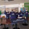 Firmato accordo per Matera Plastic Free