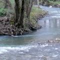 Estrazione inerti fluviali, alla Regione qualcosa di muove