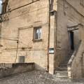 Regione e Fondazione Matera-Basilicata 2019 stipulano una convenzione