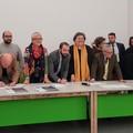 """""""Osservatorio Sassi """", primo passo per la costituzione"""