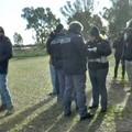 Metaponto: denunciato dalla Polizia un immigrato del Sudan