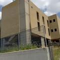 Ex biblioteca comunale, sarà un centro per immigrati