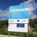 Serra Rifusa, urbanizzazioni lontane per i cittadini