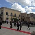 Matera celebra la Festa della Repubblica
