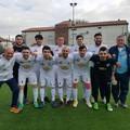 La Virtus Lauria impone il K.O. esterno al Real Team Matera