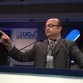 Zona Franca Urbana: sulla questione interviene l'UGL Matera