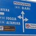 Incremento delle navette per aeroporto Bari e stazione Ferrandina