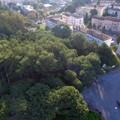 Parco Lanera, le conclusioni del Presidio