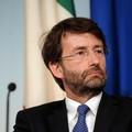 LATRONICO (DI) SOLLECITA FRANCESCHINI SU PROGRAMMA MATERA 2019
