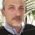 Francesco De Giacomo è il nuovo Presidente della Provincia di Matera